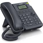 Yealink T19PN Entry Level IP Phone with PoE