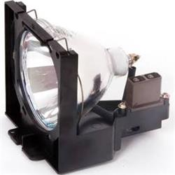 Go Lamp 5J.J4L05.021.Lamp Module for BenQ SH960