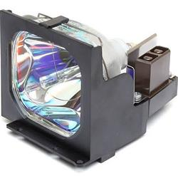 Go Lamp 5J.J4L05.001 Lamp Module for BenQ SH960