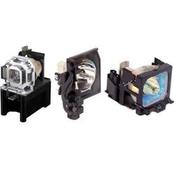 Go Lamp ET-LAD12KF Quad Lamp Module for Panasonic PT-D12000