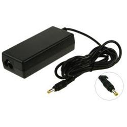 PSA Parts Generic AC Adapter 18.5V 3.5A 65W Includes Power Cable