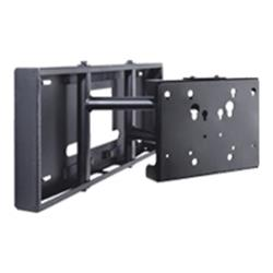 Peerless-AV Pull-Out Swivel Mount Vesa 100/200x100