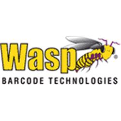 WASP WPL304 Line Cord