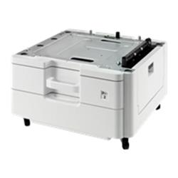 Kyocera pf-470 500 Sheet Drawer