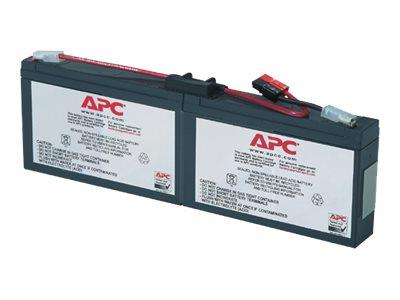 APC Battery Replacement Kit for PS250I, PS450I