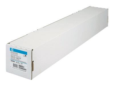 HP Universal Bond Paper-610 mm x 45.7 m (24in x 150ft)