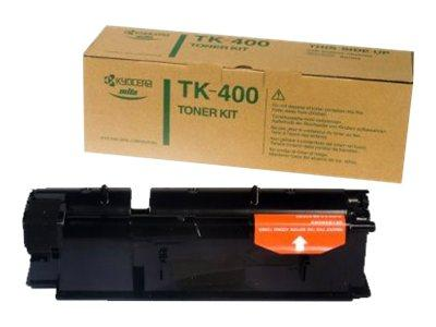 Kyocera FS-6020 Series Toner Kit