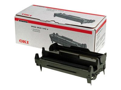 OKI B4200/4300 Drum Unit