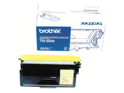 Brother TN-5500 Toner