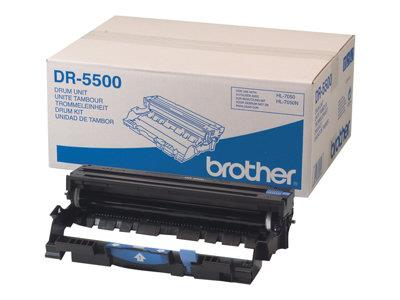Brother DR-5500 Drum unit