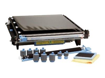 HP Colour LaserJet C8555A Image Transfer Kit