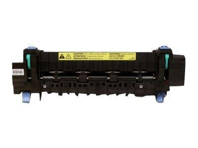 HP Colour LaserJet Q3655A 110V Fuser Kit