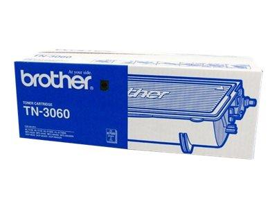 Brother HL5100 Series High Yield Toner