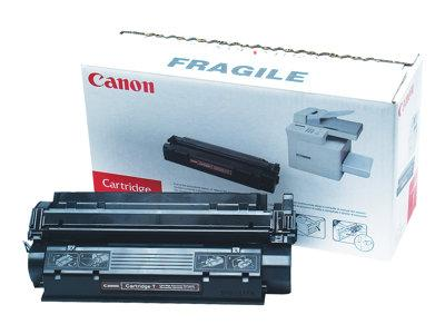 Canon T Series Cartridge