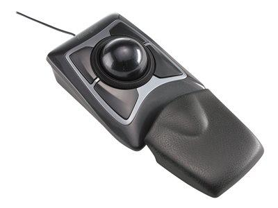 Kensington Expert Mouse Optical