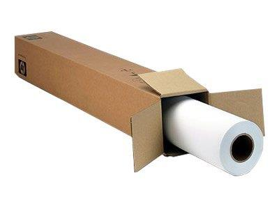 HP Heavyweight Coated Paper-1524 mm x 30.5 m (60in x 100ft)