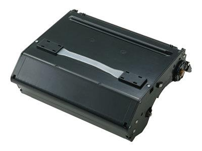 Epson C1100 Photoconductor Unit