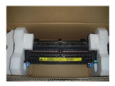 HP Colour LaserJet Q3985A 220V Fuser Kit