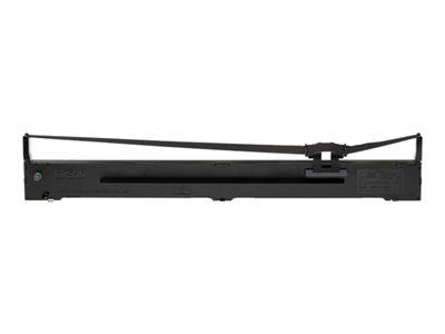 Epson LQ2090 Printer Ribbon