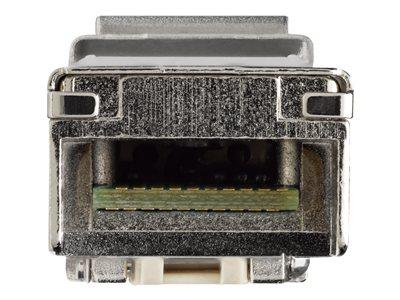 Cisco Gigabit Ethernet SX Mini-GBIC