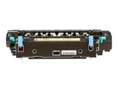 HP Colour LaserJet Q7503A 220V Fuser Kit