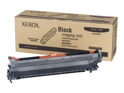 Xerox Black Imaging Unit for Phaser 7400