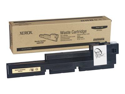 Xerox Waste Toner Cartridge for Phaser 7400 - 30k Pages