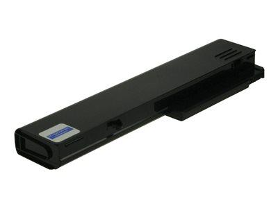 PSA Parts HP nx6110, nc6100, nc6120 battery