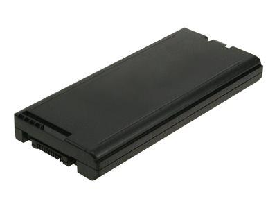 PSA Parts Panasonic ToughBook CF-29 battery