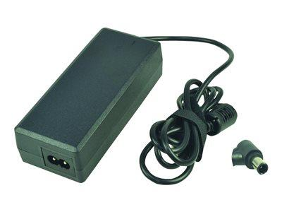 PSA Parts Sony Vaio 19v models - power adapter