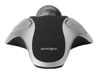 Kensington Orbit Optical Mouse