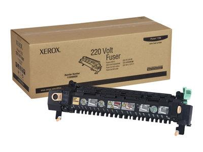 Xerox 220V Fuser Unit for Phaser 7760