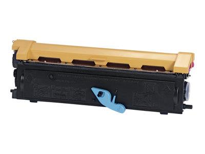 Xerox Toner for FaxCentre 2121
