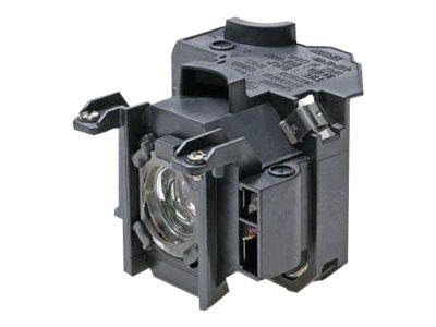 Epson Replacement Lamp for EMP1700