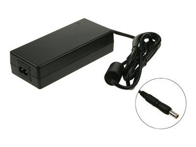 PSA Parts AC Adapter 18-20v 4.74A