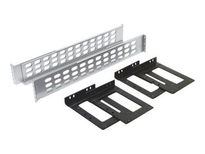 APC Smart-UPS RT 19inch Rail Kit for Smart-UPS RT