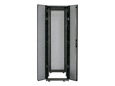 APC NetShelter SX 42U 600mm x 1070mm Deep Enclosure