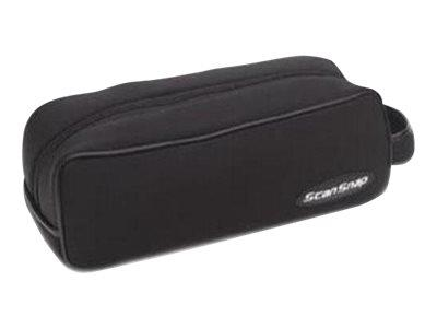 Fujitsu Carry Case for S300 Scanner
