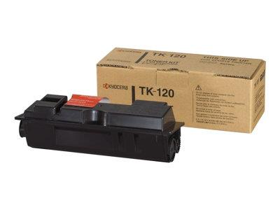 Kyocera TK-120 Toner Kit For FS-1030D