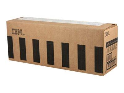 IBM 1412 Black Toner Cartridge