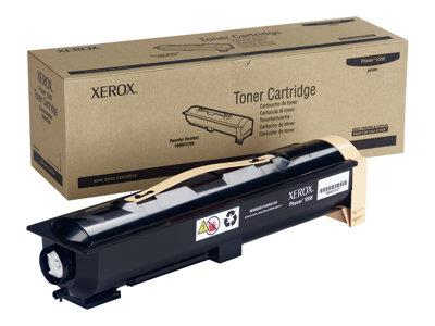 Xerox Toner Cartridge - 5500 Series