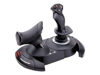 Thrustmaster T-Flight Hotas X Joystick PS3 & PC