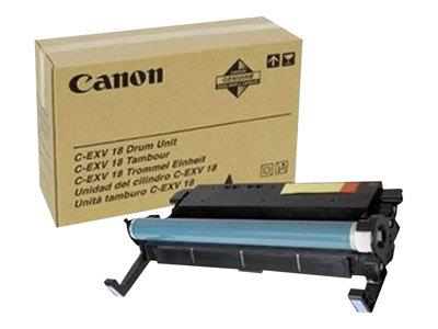 Canon IR1018/1022 Drum Cartridge