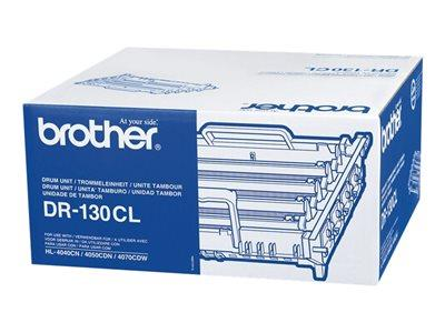 Brother Drum Unit for DCP9040/MFC9440