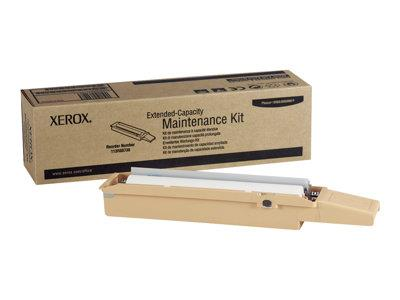 Xerox Phaser 8860 Maintenance Kit