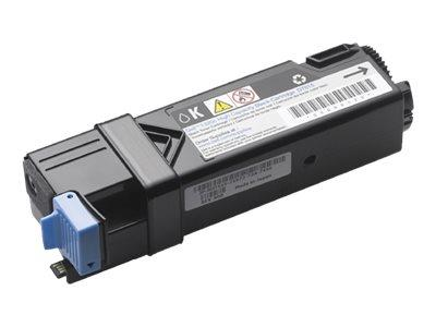 Dell Black 2k Toner for 1320CN