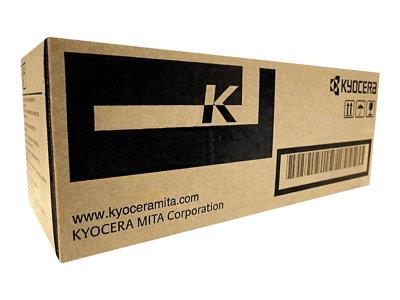 Kyocera MK-710 Maintenance Kit