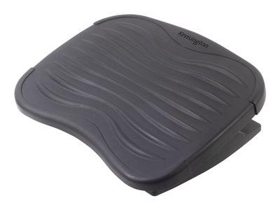 Kensington Sole Soother Footrest