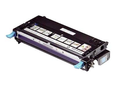 Dell Cyan HC Toner for 3130CN