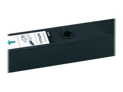 Lexmark C750 Waste Toner Bottle